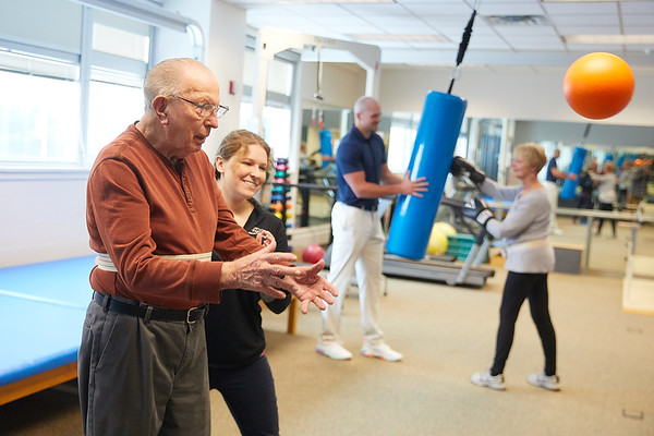 2020 UWL Physical Therapy EXPAND program  0019