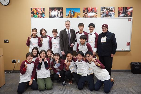2020 UWL IEE Japanese Middle School UTEF 0024