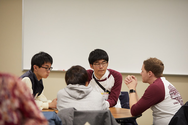 2020 UWL IEE Japanese Middle School UTEF 0041