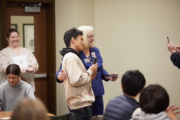2020 UWL IEE Japanese Middle School UTEF 0075
