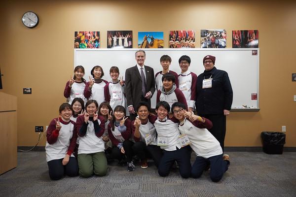 2020 UWL IEE Japanese Middle School UTEF 0032