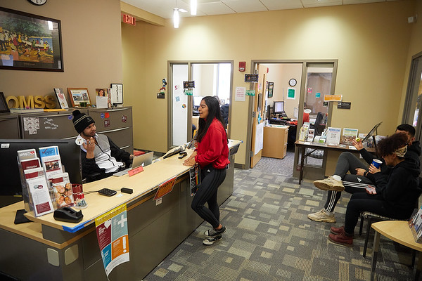 2020 UWL Multicultural Student Services OMSS 0011