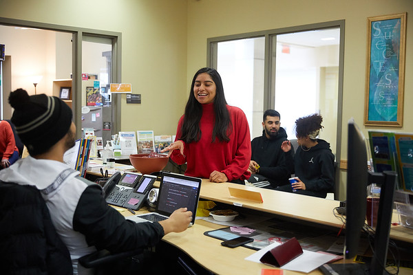 2020 UWL Multicultural Student Services OMSS 0013