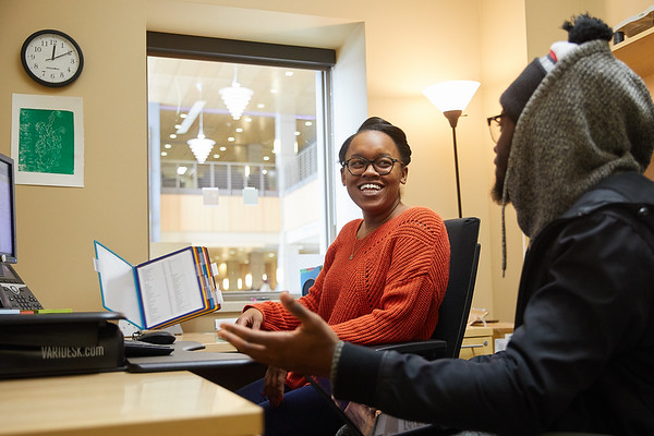 2020 UWL Multicultural Student Services OMSS 0005