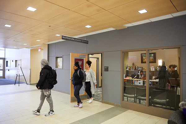 2020 UWL Multicultural Student Services OMSS 0002