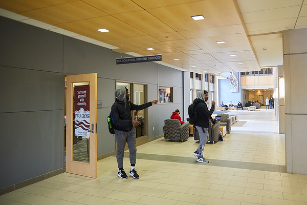 2020 UWL Multicultural Student Services OMSS 0003