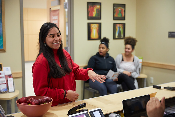 2020 UWL Multicultural Student Services OMSS 0015