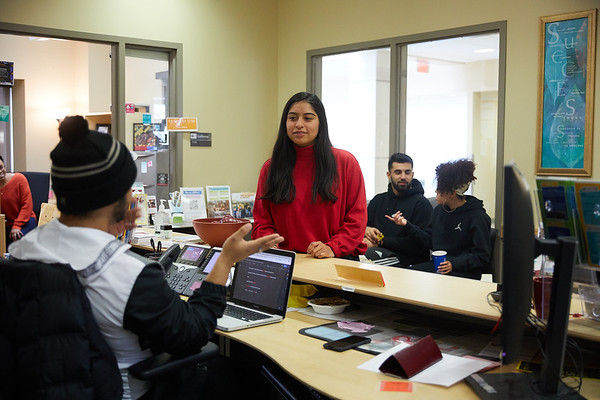 2020 UWL Multicultural Student Services OMSS 0012