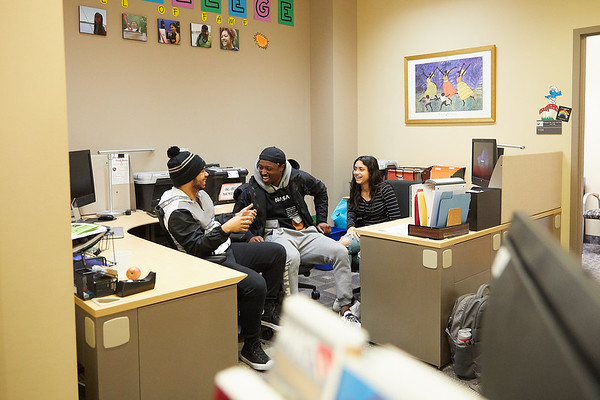 2020 UWL Multicultural Student Services OMSS 0010