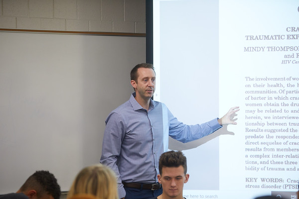 2019 UWL Nicholas Bakken Teaching Sociology  0007