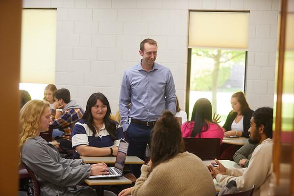 2019 UWL Nicholas Bakken Teaching Sociology  0035