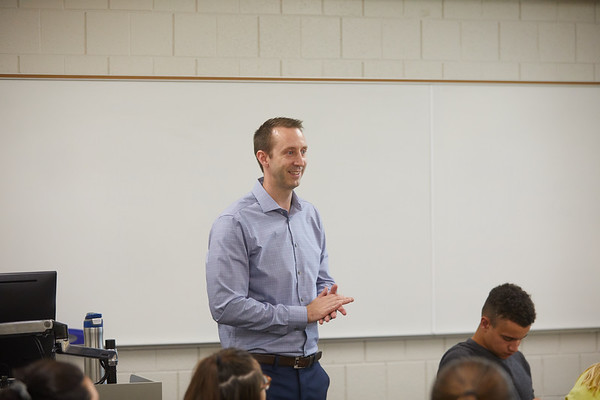 2019 UWL Nicholas Bakken Teaching Sociology  0013