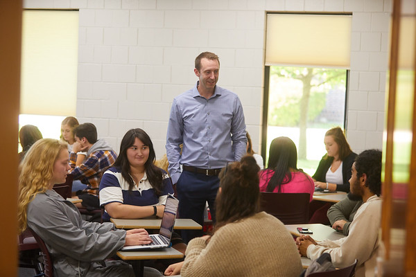 2019 UWL Nicholas Bakken Teaching Sociology  0034