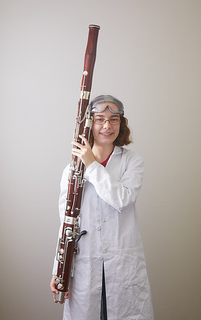 2020 UWL Alison Music and Science 0136