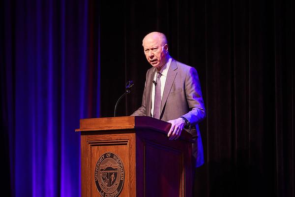 2020 UWL David Gergen Political Science Speaker 0181