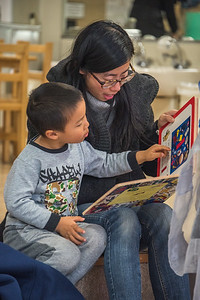 ELC Cuddle Up and Read-untitled shoot-YIS_9659-2018-19