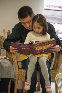 ELC Cuddle Up and Read-untitled shoot-YIS_9718-2018-19