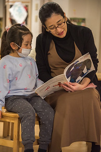 ELC Cuddle Up and Read-untitled shoot-YIS_9653-2018-19