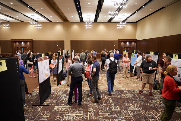 2019 UWL CATL Conference Bill Cerbin Poster Session 0052