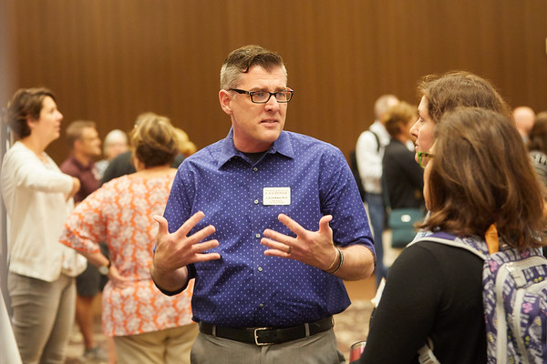 2019 UWL CATL Conference Scott Baker Poster Session 0035