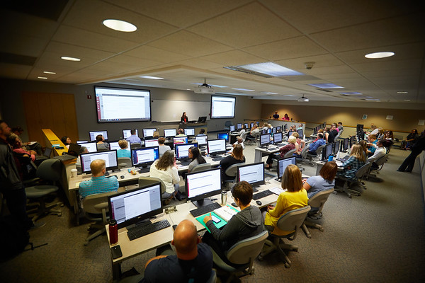 2019 UWL EAB Navigate Learning Session 0002