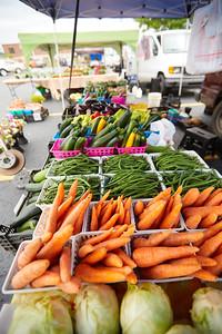 2019 UWL Farmers Market Vegetables 0036