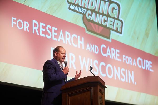 2019 UWL Greg Gard Garding Against Cancer Fundraiser 0290