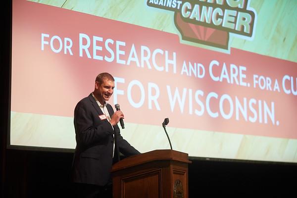 2019 UWL Greg Gard Garding Against Cancer Fundraiser 0255