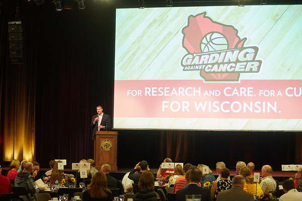 2019 UWL Greg Gard Garding Against Cancer Fundraiser 0251
