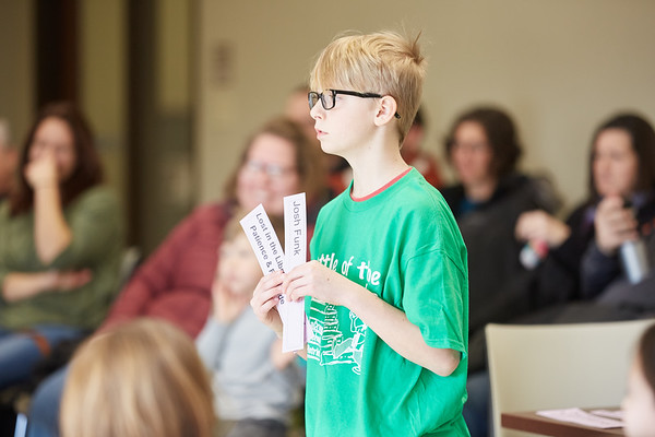 2020 UWL Battle of the Books 0013