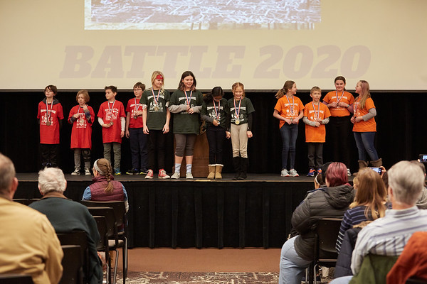 2020 UWL Battle of the Books 0019