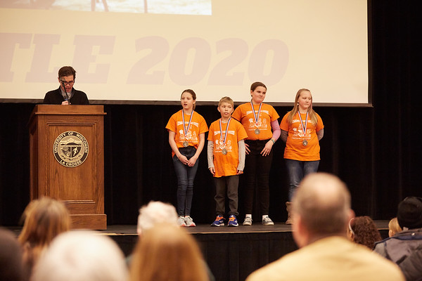 2020 UWL Battle of the Books 0015