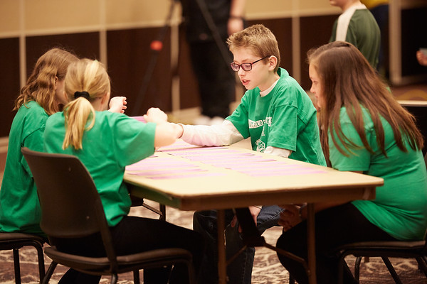 2020 UWL Battle of the Books 0004