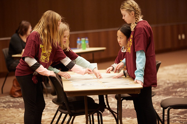 2020 UWL Battle of the Books 0005