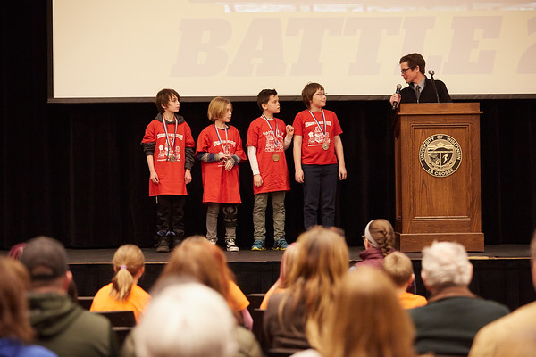 2020 UWL Battle of the Books 0014