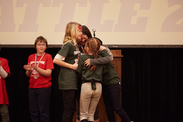 2020 UWL Battle of the Books 0017