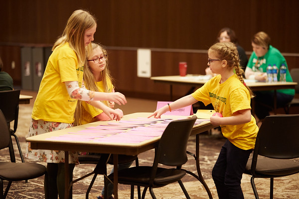2020 UWL Battle of the Books 0006