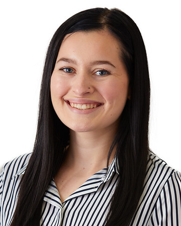 Erika Vandevelde