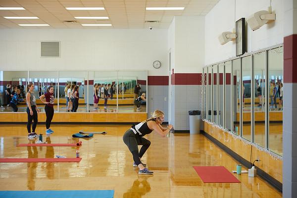 2020 UWL REC Fitness Programs Tabata 0641