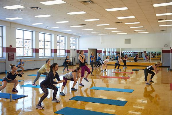 2020 UWL REC Fitness Programs Tabata 0645