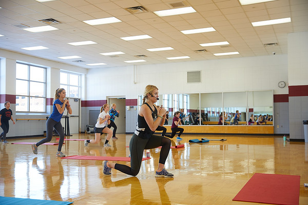 2020 UWL REC Fitness Programs Tabata 0628