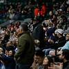 Agua Caliente Clippers vs. Texas Legends