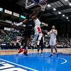 Agua Caliente Clippers vs. Texas Legends
