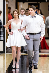 2020_1_17_Basketball_Homecoming-53