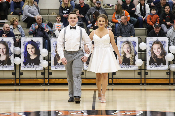 2020_1_17_Basketball_Homecoming-1