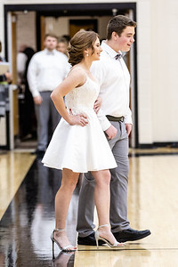 2020_1_17_Basketball_Homecoming-55