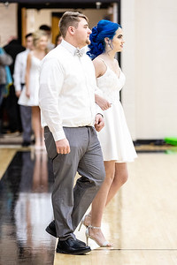 2020_1_17_Basketball_Homecoming-60