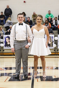 2020_1_17_Basketball_Homecoming-2