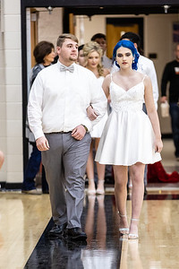 2020_1_17_Basketball_Homecoming-56