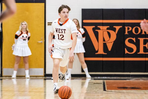 2020_1_24_West_vs_Wheelersburg-5